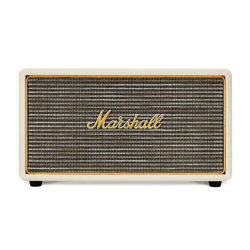 Marshall reproduktor mini