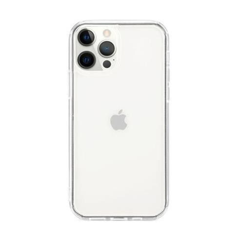 Aiino - Glassy case for iPhone 12 Pro Max
