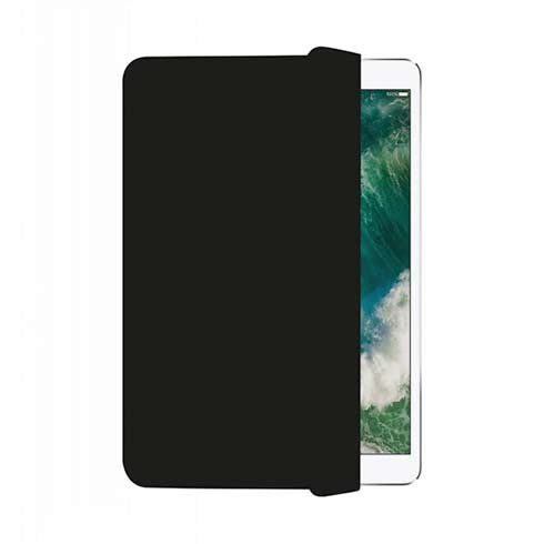 Aiino Roller case for iPad 10.2 2019 - Black