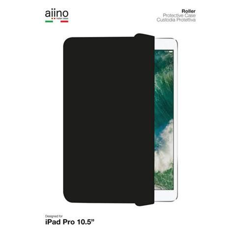 "Aiino Roller case for iPad Air 10.5"" (2019) and iPad Pro 10.5"" - Black"