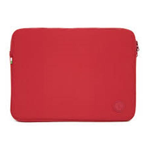 Aiino Sleeve MacBook Air 13, Pro 13, Pro Retina 13, iPad Pro - Red
