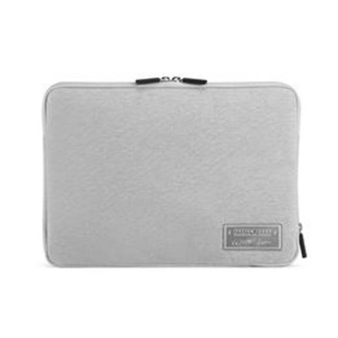"Aiino Stark Sleeve for MacBook 13"" - Ice Grey"