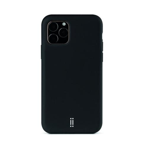 Aiino - Strongly cover for iPhone 11 - Black