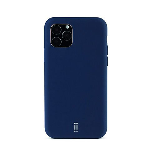 Aiino - Strongly cover for iPhone 11 Pro Max - Blue