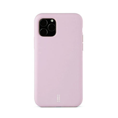 Aiino - Strongly cover for iPhone 11 Pro Max - Pink