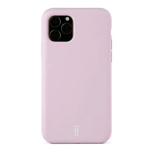Aiino - Strongly cover for iPhone 11 Pro - Pink