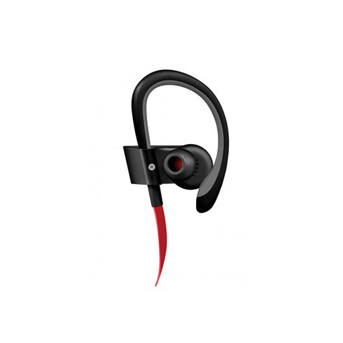 Apple wireless headphones black - apple headphones Wyoming
