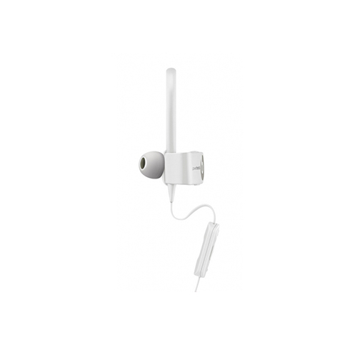 Apple Beats PowerBeats®2 Wireless In Ear Headphone - White slúchadlá