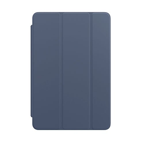 Apple iPad mini Smart Cover - Alaskan Blue