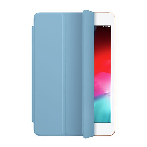 Apple iPad mini Smart Cover - Cornflower