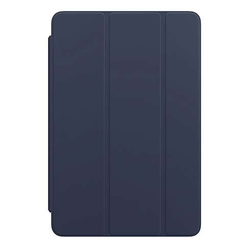 Apple iPad mini Smart Cover - Deep Navy