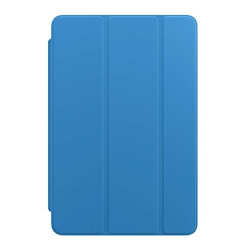 Apple iPad mini Smart Cover - Surf Blue