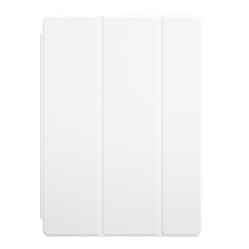 "Apple iPad Pro 12.9"" Smart Cover White"