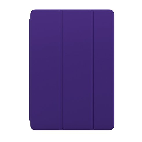 Apple iPad Pro Smart Cover for 10.5-inch iPad Air /Pro - Ultra Violet