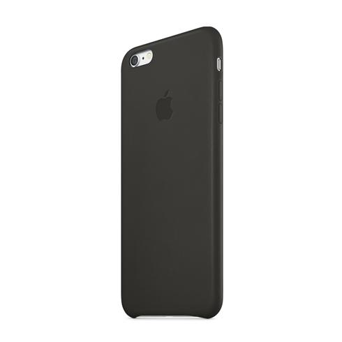 cennik iphone 6s