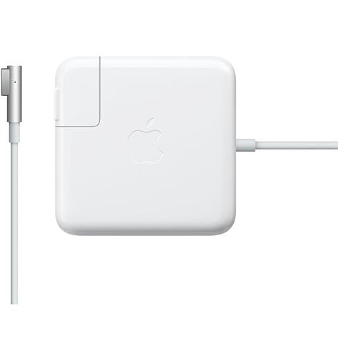"Apple MagSafe Power Adapter - 85W (MacBook Pro 15"" a 17"")"