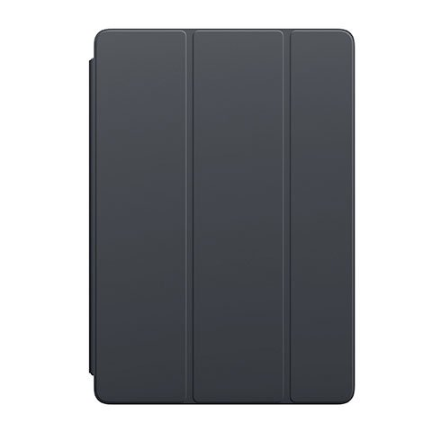 Apple Smart Cover for 10.5-inch iPad Air /Pro - Charcoal Gray