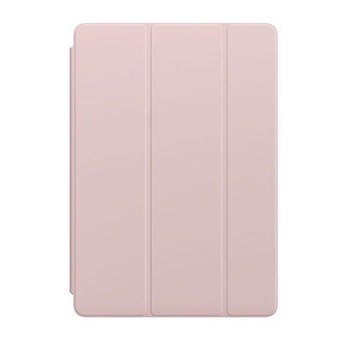 Apple Smart Cover for 10.5-inch iPad Air /Pro - Pink Sand