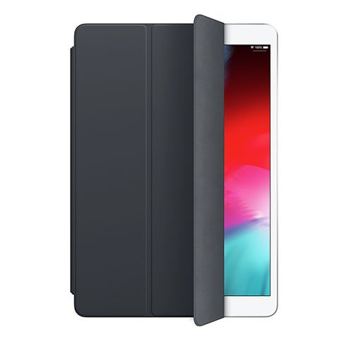 Apple Smart Cover for iPad (7th Generation) and iPad Air (3rd Generation) - Charcoal Gray