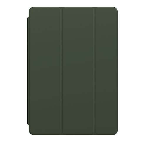 Apple Smart Cover for iPad (8th generation) - Cyprus Green
