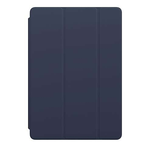 Apple Smart Cover for iPad (8th generation) - Deep Navy