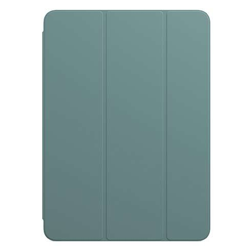 Apple Smart Folio for 11-inch iPad Pro (2nd generation) - Cactus