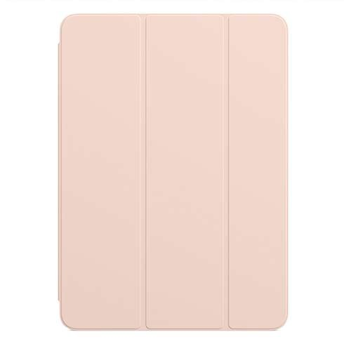Apple Smart Folio for 11-inch iPad Pro (2nd generation) - Pink Sand
