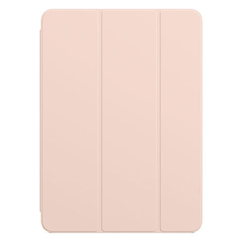 Apple Smart Folio for 11-inch iPad Pro - Soft Pink