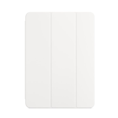 Apple Smart Folio for iPad Air (4th generation) - White