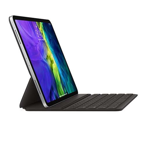 Apple Smart Keyboard Folio for 11-inch iPad Pro (2nd generation) - Slovak
