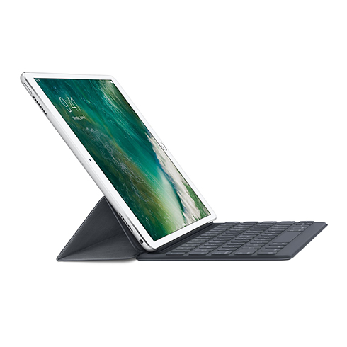 Apple Smart Keyboard for iPad (7th Generation) and iPad Air (3rd Generation) - Slovak