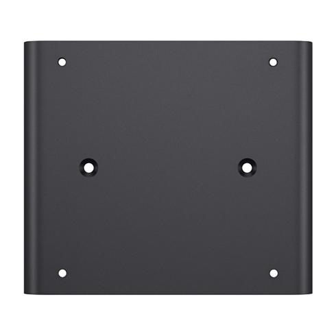 Apple VESA Mount Adapter Kit for iMac Pro - Space Gray