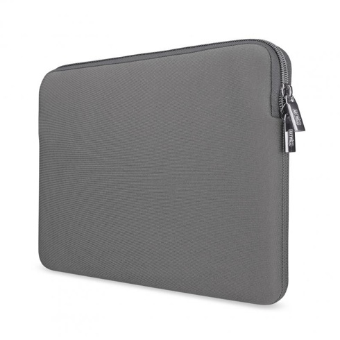 "Artwizz puzdro Neoprene pre Macbook Air/Pro Retina 13"" - Titan"