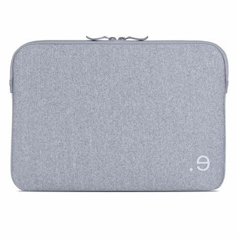 Be.ez puzdro LA Robe One pre MacBook Air 13'' - Mix Gray