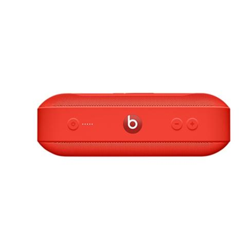 Beats Pill + (PRODUCT)RED reproduktor