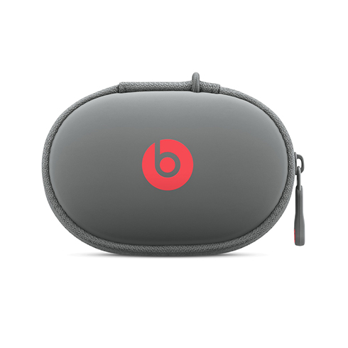 Beats Powerbeats 2 Wireless In-Ear Active Collection - Red slúchadlá