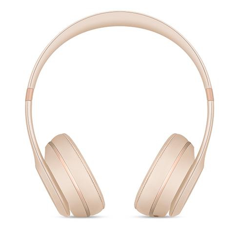 Bluetooth headphones beats big - beats headphones red and gold