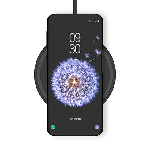 Belkin BOOST UP Wireless Charging Pad 10W - Black