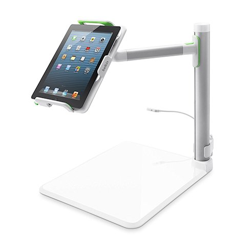 Belkin Presenter Tablet Stand 7-11""