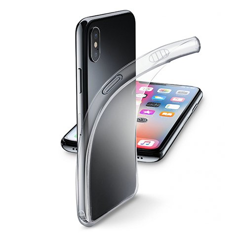 iPhone   Doplnky pre iPhone   Kryty   Pre iPhone X  d10f3f190c6