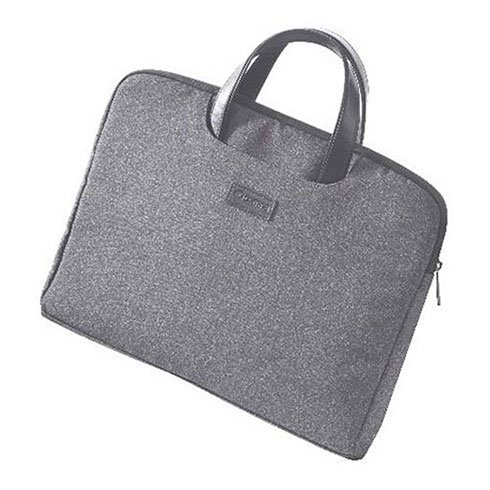 "Comma taška Samma Series pre Macbook Air 13"" - Gray"