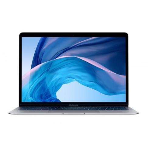 "CTO MacBook Air 13"" Retina i7 1.2GHz Quad-Core 16GB 256GB Space Gray SK (2020)"