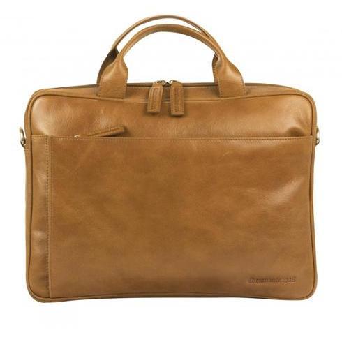 777919e73f dbramante1928 Leather business bag Kronborg to 14