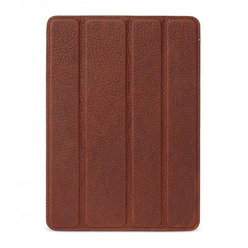Decoded puzdro Leather Slim Cover pre iPad 9.7