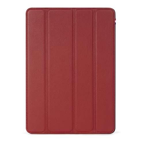 Decoded puzdro Leather Slim Cover pre iPad Pro 9.7
