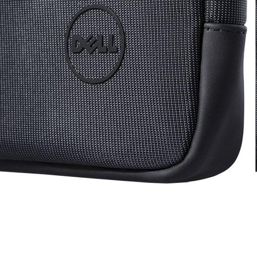 5b62044b38 Dell Slipcase - púzdro na 15