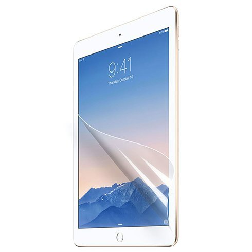 Devia fólia High Transparent Screen Protector pre iPad Air/Air 2/ Pro 9.7""