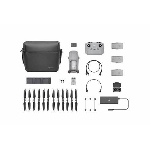 DJI Mavic Air 2 Fly more Combo- EU