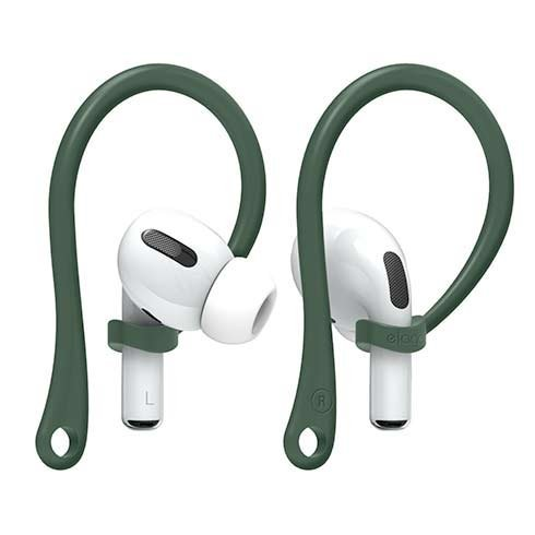Elago Airpods Pro Earhook - Midnight Green