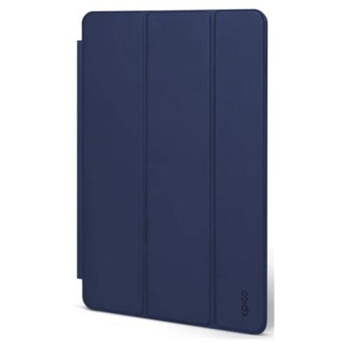 "EPICO Navy for iPad 9,7"" 2017/ iPad 9,7"" 2018"